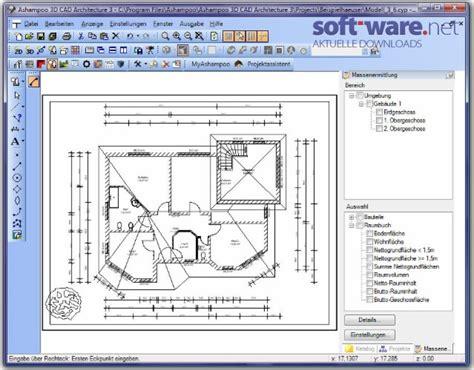 ashampoo 3d cad architecture 3 0 2 download windows