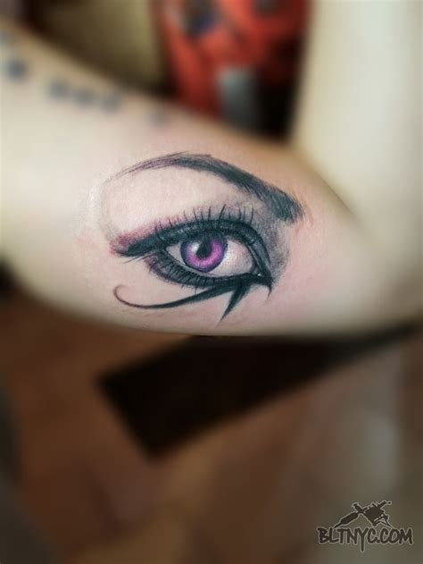 nasa tattoo 196 best images about tattoos on
