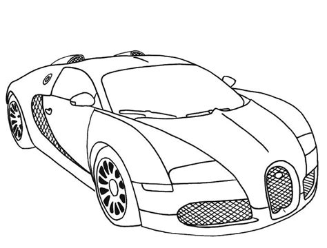 70 images omalov 225 nky cars coloring coloring pages