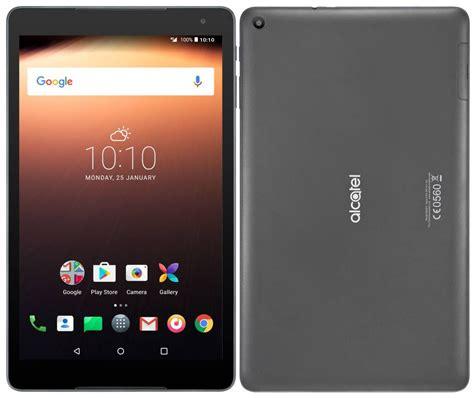 Spesifikasi Tablet 4g Lte harga alcatel a3 10 tablet dan spesifikasi tablet 4g lte