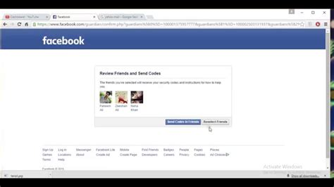 how to reset verizon email password facebook password reset code generatorgolkes