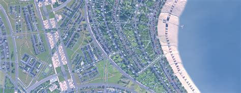 city layout cities xl cities xl new coast city bay aurigacity