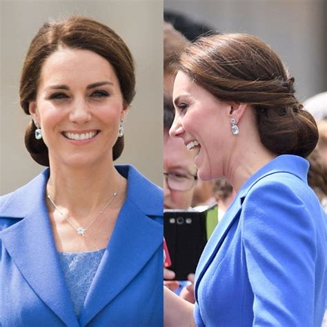 haircuts in cambridge 14 best kate middleton hair looks hairstyle ideas from