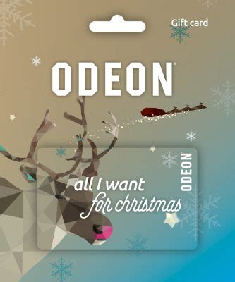 Where Can I Buy Odeon Gift Cards - top ten gifts for tweens gifts for teens gift ideas