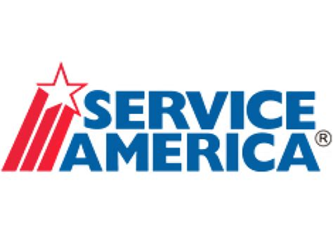 bbb business profile american home shield reviews and
