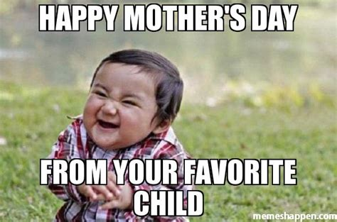 Funny Happy Mothers Day Memes - 22 happy mothers day funniest meme ever to make you laugh