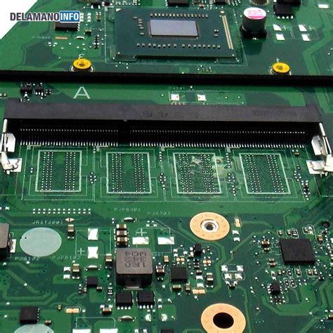 Laptop Asus X451ca Vx127d I3 placa m 227 e notebook asus x451ca x451c bral intel i3 4636 r 448 90 em mercado livre