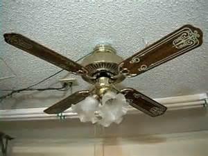 Ceiling Fans Smc Smc Dc42 Ceiling Fan