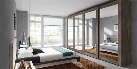 el armario ideal  tu dormitorio armarios dormitorios de matrimonio