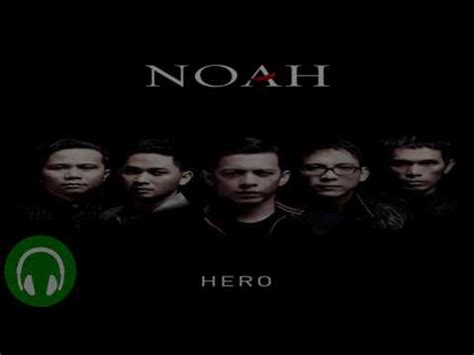 download mp3 peterpan full album hari yang cerah full album peterpan noah youtube