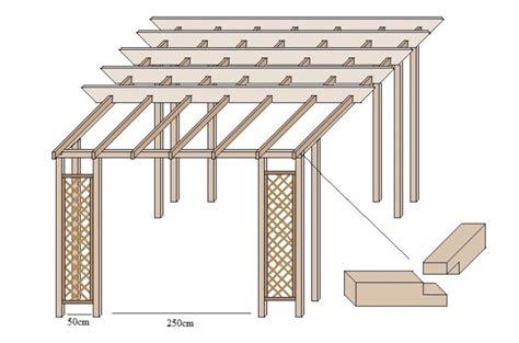 holzpavillon selber bauen bauplan pavillon selber bauen anleitung 25 elegante