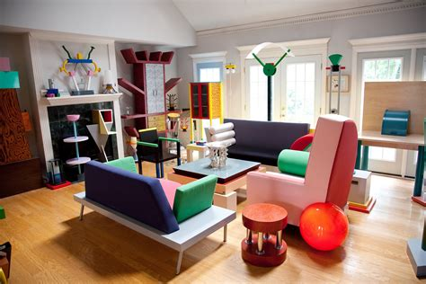 home designers collection completely obsessive dennis zanone on his sprawling