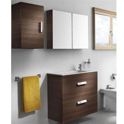 roca bathroom cabinets 100 roca bathroom cabinets roca stratum 1300mm wall