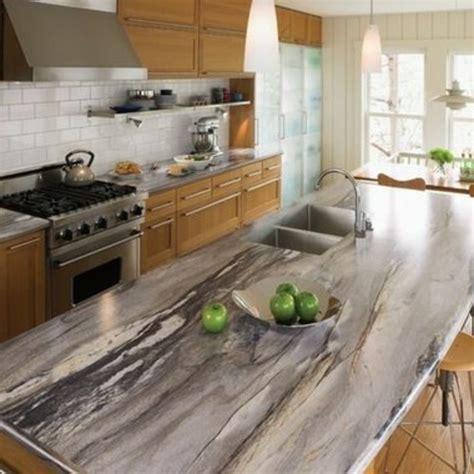 marmor arbeitsplatte marmor arbeitsplatte ideen f 252 r bessere k 252 chen gestaltung