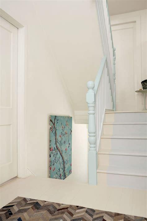 peppermint paint hallway hallways inspiration and peppermint