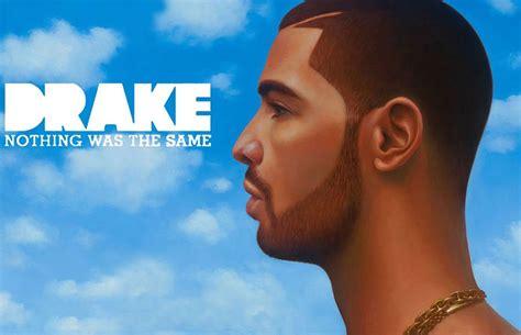 Download Mp3 Drake Album Nothing Was The Same   drake nothing was the same download deluxe edition