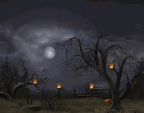 halloween backgrounds 3d animated wallpaper halloween free hd wallpapers
