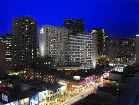 chelsea hotel toronto chelsea hotel toronto hotel in toronto thousand wonders