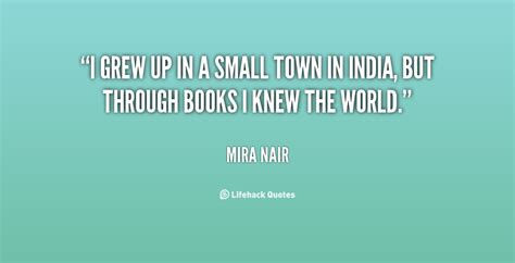 a grab bag post plotting your novel small towns and