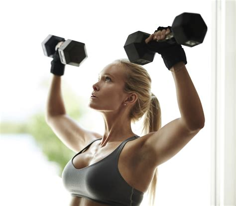 weight lifting after c section the golden rule for bigger arms