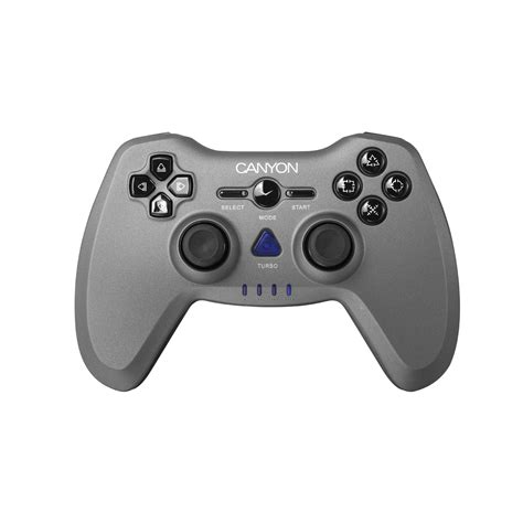 Gamepad Wireless wireless gamepad cns gpw6