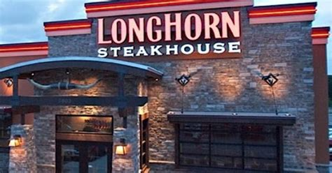 Texas Longhorn Steakhouse Gift Cards - love longhorn steakhouse not jus cuz it s named after the best college football team