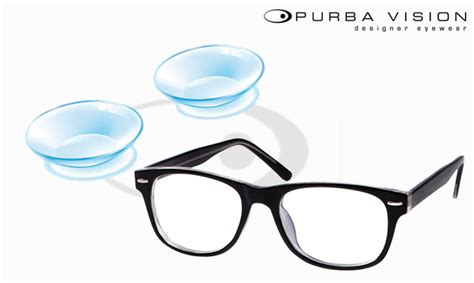 contact lenses brton safety glasses sunglasses
