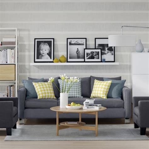living room display living room decorating ideas housetohome co uk ideas for family living rooms family living room design