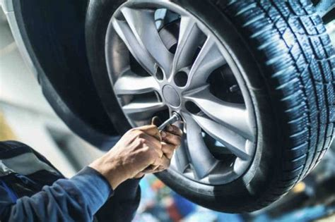 legal tyre tread depth   void  insurance canstar