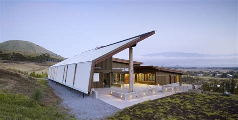 world of architecture now house from the notebook can be living building challenge tag archdaily