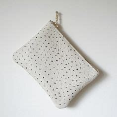 Rennes Handmade - 1000 images about bag on clare vivier