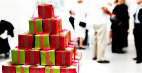 1000  ideas about Wedding Gift Registry on Pinterest