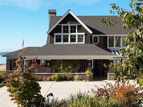 beach house exterior ideas beach house exterior paint color ideas 2017 2018 best