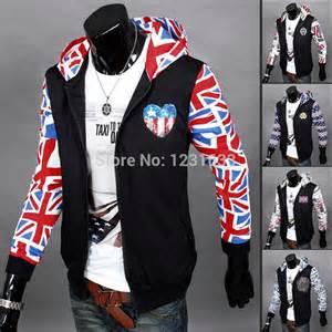 New 2015 stylish mens hoodies citi trends clothes hoody sweatshirts