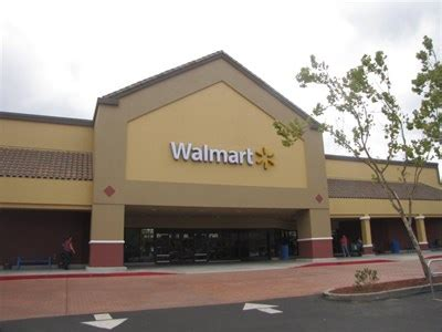 walmart in hill ca walmart hill ca wal mart stores on waymarking