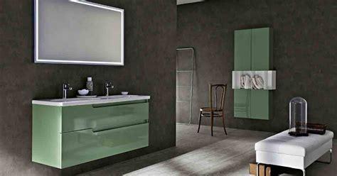 bagno colori ristrutturare il bagno novit 224 e soluzioni rifare casa