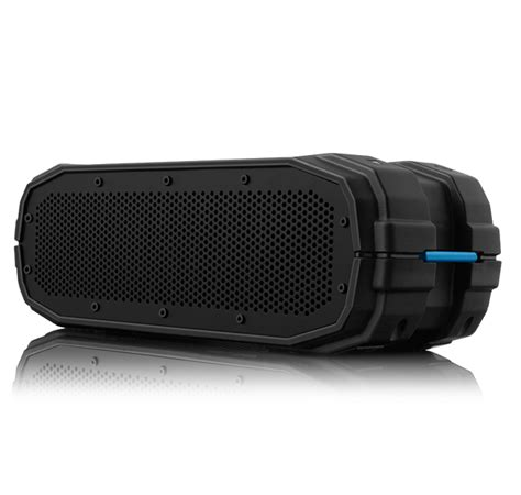 best rugged speaker the top 6 loud and rugged bluetooth speakers for summer review iphonelife
