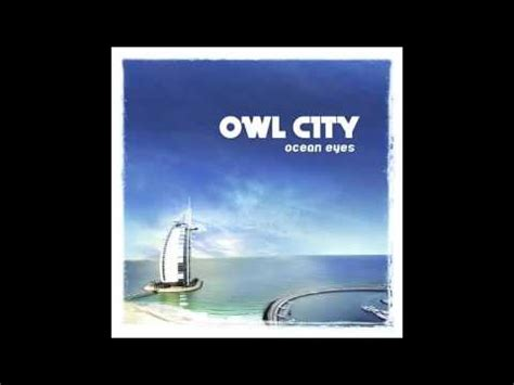 rugs from me to you lyrics rugs from me to you owl city lyrics