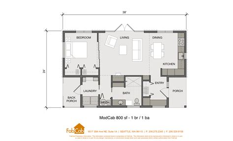 shed homes floor plans chapter floor plans with shed roof neks