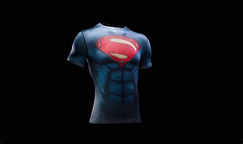 Superman Gold Longsleeve cheap gt superman armour