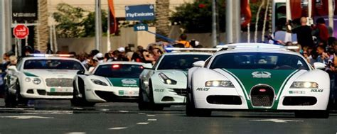 fastest police car fastest police car in the world is now in dubai carbiketech