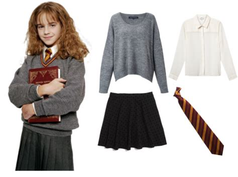 costume hermione granger hermione costume on hermione granger costume