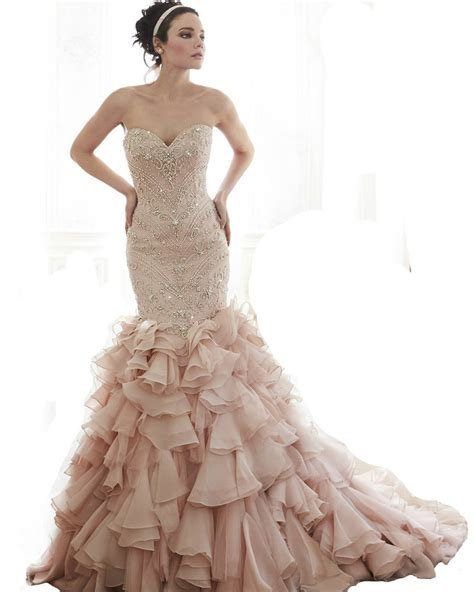 Discount Bridal Dresses by Discount Wedding Dress Discount Bridal Dress Discount