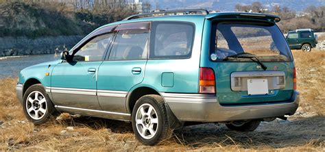 nissan california y10 file nissan sunny california 004 jpg wikimedia commons
