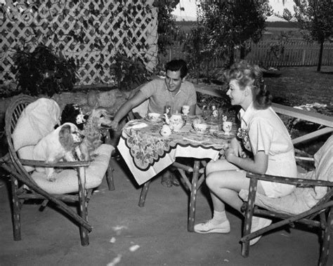 lucille ball home lucille ball house lucille ball and desi arnaz with dogs