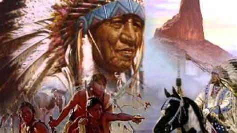 indiani d america toro seduto indiani d america 03 hd
