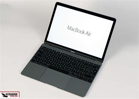 I Mac Air the 12 inch macbook vs ultrabooks and macbook air pro