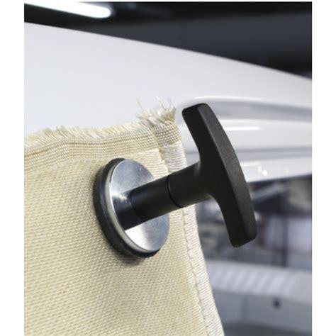 chiffon microfibre 2106 aimants pour couverture de protection pour carrosserie