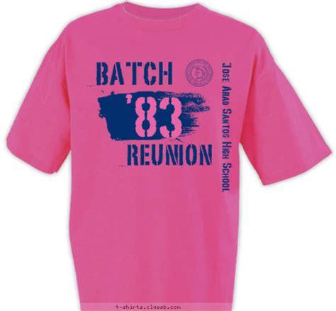 Custom T shirt Design #905052