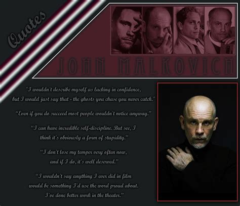 john malkovich quotes john malkovich s quotes famous and not much quotationof